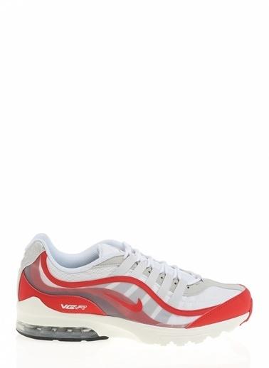 Nike Erkek Beyaz Sneakers CK7583 - 102 Air Max Vg-R Beyaz